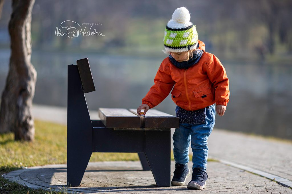 ședințe foto copii
