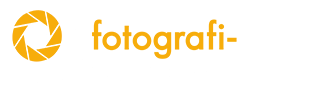 fotografi-cameramani